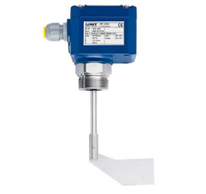 cảm biến đo mức chất rắn dạng xoay RN 3001