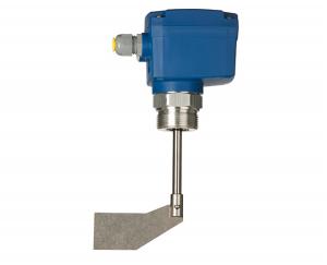cảm biến đo mức chất rắn dạng xoay RN 40001