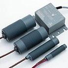 cảm biến điện dung KXS