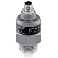 Cảm biến đo mức dạng điện dung DLM-35