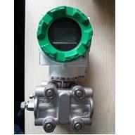 cảm biến đo chênh áp MSP80D