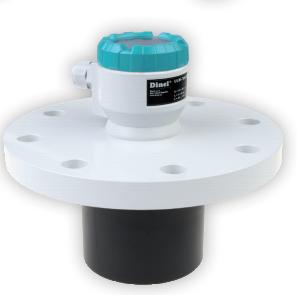 cảm biến đo mực nước ULM-70-20