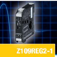 Chuyển đổi tín hiệu từ PT100 sang 0-10v