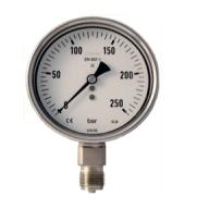 cảm biến đo áp suất giá rẻ
