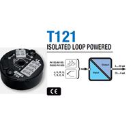 chuyển đổi tín hiệu nhiệt độ TC K