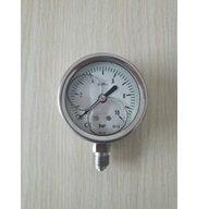 đồng hồ đo áp suất 0-10bar