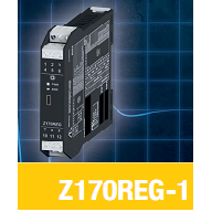 Bộ cách ly tín hiệu 4-20mA Z170REG-1