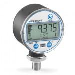 đồng hồ đo áp suất điện tử ashcroft