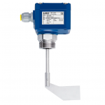 cảm biến đo mức chất rắn RN 3001