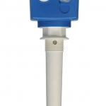 cảm biến đo mức chất rắn dạng điện dung VN4020