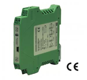 bộ chuyển đổi tín hiệu RTD gắn tủ điện