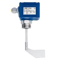 cảm biến đo mức chất rắn dạng xoay của UWT - Germany