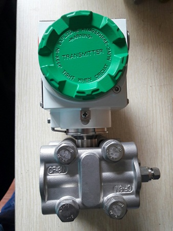cam-bien-do-chenh-ap-MSP80D