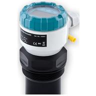 cảm biến đo mức nước siêu âm ULM 70-06