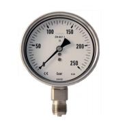 đồng hồ đo áp suất nước Sitko