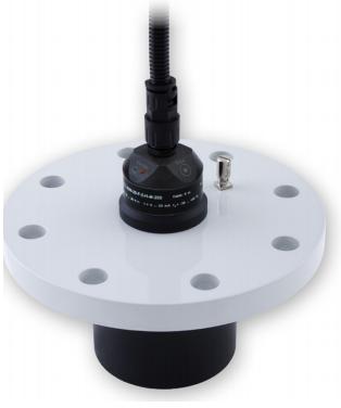 Cảm biến đo mức nước siêu âm ULM53-10