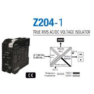Chuyển đổi điện áp 859Vac, 1200VDC sang 4-20mA, 0-10v
