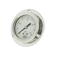 Đồng hồ đo áp suất chất lượng G7 - Pháp