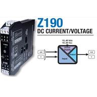 Bộ cộng trừ tín hiệu 4-20mA, 0-10v