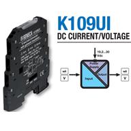 Bộ chuyển đổi tín hiệu K109UI
