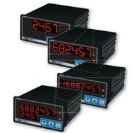Đồng hồ hiển thị nhiệt độ điện tử