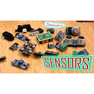 Sensor là gì