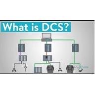 DCS là gì