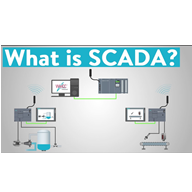 Scada là gì