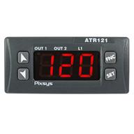 Bộ điều khiển nhiệt độ ATR121