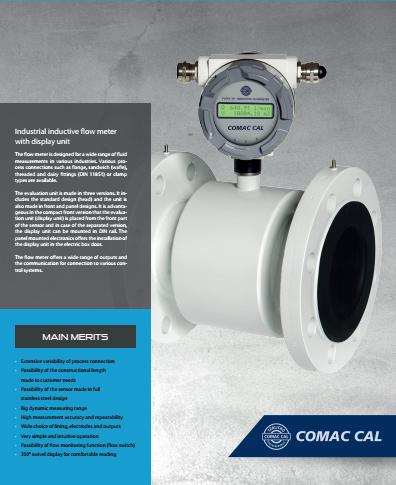 Đồng hồ đo nước điện tử