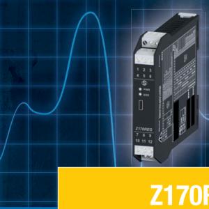 Bộ chia tín hiệu Z170REG-1