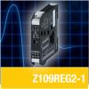 Bộ chuyển đổi tín hiệu NTC ra 4-20mA