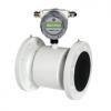 Đồng hồ đo lưu lượng hóa chất